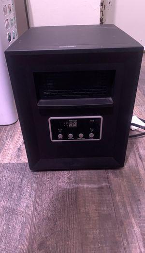 Heater for Sale in Avon Park, FL