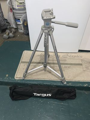 Tripod for Sale in Humble, TX