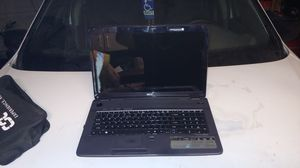 Acer Aspire 7736z. It has Windows 10 with 320 GB of storage for Sale in Phoenix, AZ