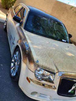 Hemi Srt8 for Sale in Glendale,  AZ
