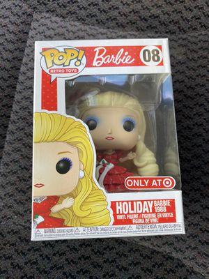 Barbie Funko for Sale in Hayward, CA