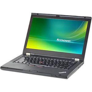 "Lenovo laptop computer 14"" for Sale in Miramar, FL"