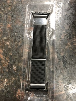 Apple Watch 38/40mm Band for Sale in West Covina, CA
