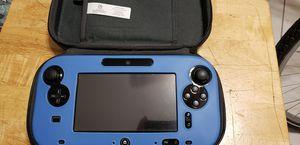 Nintendo Wii U - Bundle for Sale in Hialeah, FL