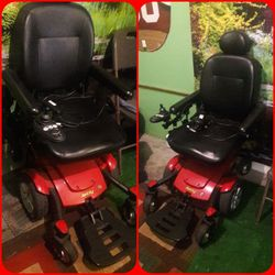 Electric Chair for Sale in Hayward,  CA