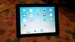 Ipad 2 for Sale in Chantilly, VA