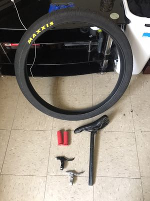 SE BIKES PARTS for Sale in Brooklyn, NY