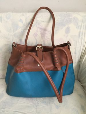 Large purse. Tons of room inside. for Sale in Greenwood, DE