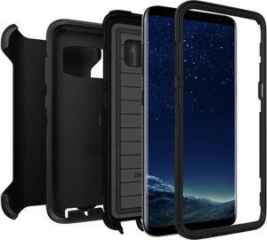 Unlocked Samsung - Galaxy S8 64GB Memory for Sale in Whitehall, OH