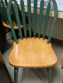 Wood Chairs for Sale in Bothell,  WA