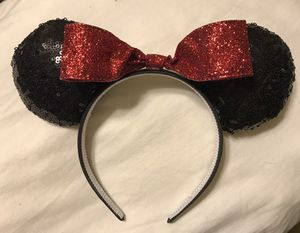 Minnie Mouse for Sale in Richmond, CA