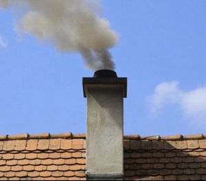 Chimney caps for Sale in Lodi, CA