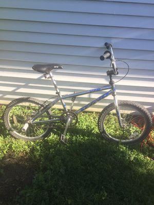 Dyno vfr bmx bike for Sale in Eastpointe, MI