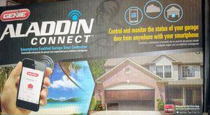 Genie 39142R Aladdin Connect Smartphone System for Sale in Temple, GA