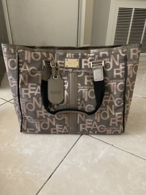 Kenneth Cole Laptop Bag for Sale in Chino Hills, CA