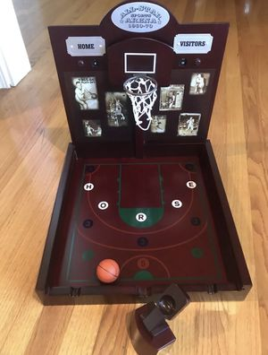 Basketball Shooting Game for Sale in Whittier, CA