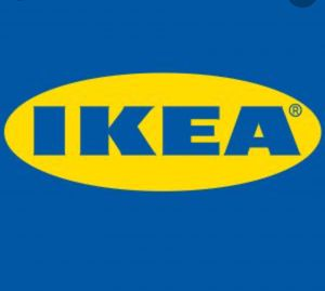 IKEA store credit for Sale in Costa Mesa, CA