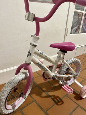 toddler bike huffy seastar 16 for Sale in Miami, FL