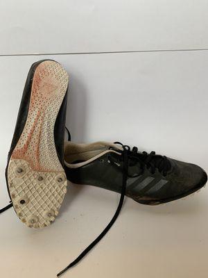 Adidas Men's Track Spikes for Sale in Abilene, TX