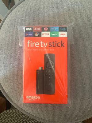 Amazon Fire Tv Stick for Sale in Lititz, PA