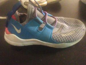 Kids Nike free for Sale in Cypress Gardens, FL