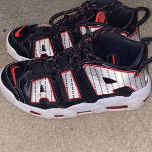Nike Air Uptempo for Sale in Alexandria, VA