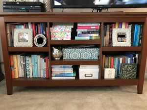 Carson Threshold Bookcase from Target for Sale in Lorton, VA