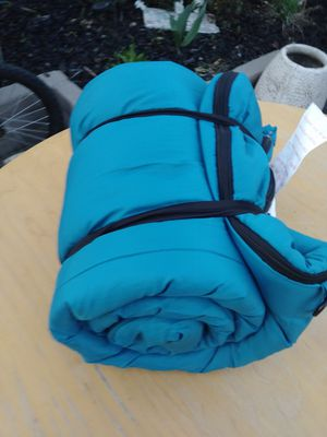SLEEPING BAG for Sale in Discovery Bay, CA