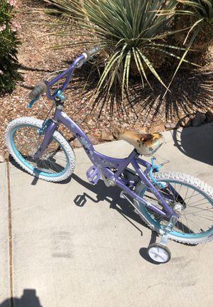 Schwinn kids bike for Sale in Las Vegas, NV
