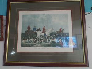 beautiful picture for Sale in Tallahassee, FL