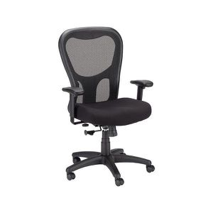 Staples Tempur Pedic TP9000 Ergonomic Mesh Office Chair for Sale in Brooklyn, NY