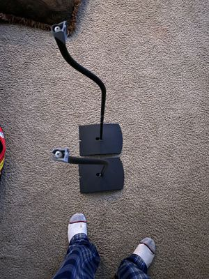Bose floor stands for Sale in San Jose, CA
