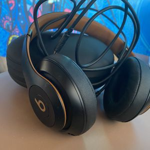 Beats Studio 3 Wireless Headphones for Sale in Tempe, AZ