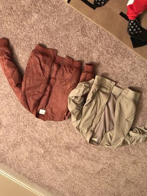Bomber Jackets & Hoodies for Sale in Columbus, OH