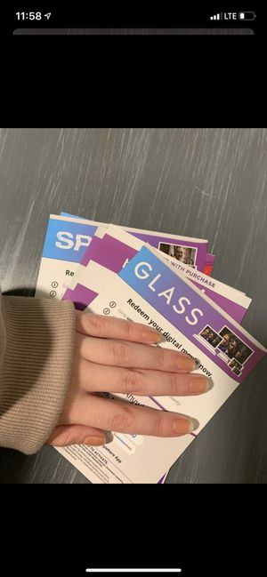 Digital codes for Sale in Tacoma, WA