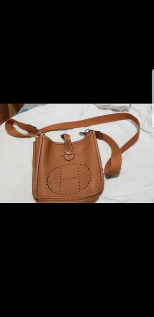 Hermes evelyne TPM clememce 138710 bag !!!!!!!! for Sale in West Hollywood, CA