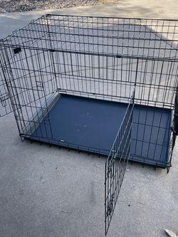 Large Dog Kennel for Sale in Phoenix,  AZ