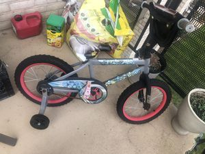 Kids bike for Sale in Washington, DC