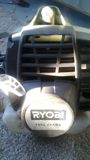 Ryobi 2 for Sale in Mesa, AZ
