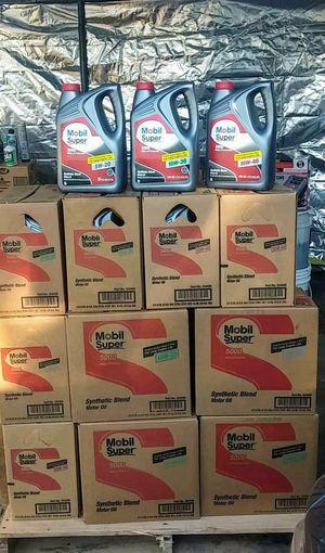 Móbil super for Sale in Montclair, CA