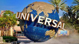 Orlando Universal studios discount tickets for Sale in Orlando, FL