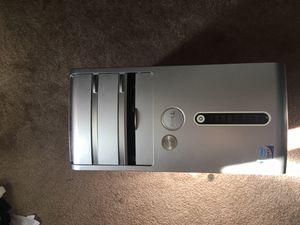 Dell inspiron 530 for Sale in Cheektowaga, NY