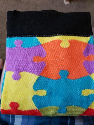 Compression socks size L/XL for Sale in Traverse City, MI