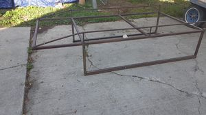 Ladder rack for Sale in Billings, MT