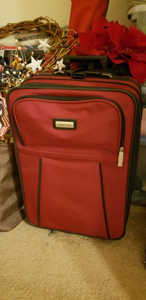 Suit case for Sale in Pearland, TX
