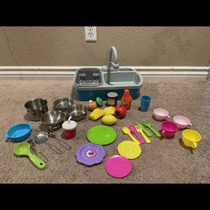 Play Sink for Sale in Las Vegas, NV