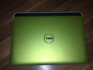 Windows 7 Dell, Mini Laptop. for Sale in Alamo Heights, TX