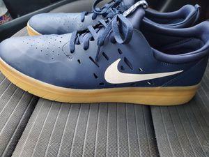 Nike sb size 11.5 $80 for Sale in Harvey, LA