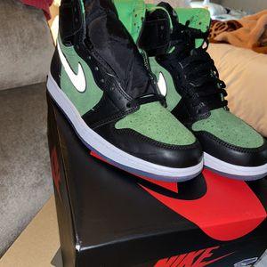Zoom Jordan 1's for Sale in Atlanta, GA