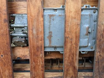 1965 Chevy Corvair 140 Engine for Sale in Whittier,  CA